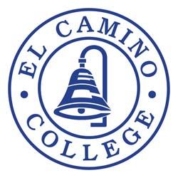 ElCaminoCollegeLogo